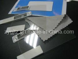 ブラックベリー9900のための防眩スクリーンの保護装置(前部および背部)