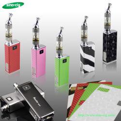 2013 наиболее популярных электронных сигарет, Innokin Itaste MVP/Svd/VV/134 с E Cig
