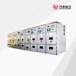 منتجات خزانة الكهرباء للبيع