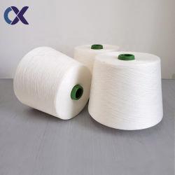 100% de rayón viscosa hilo ring spun para calcetines