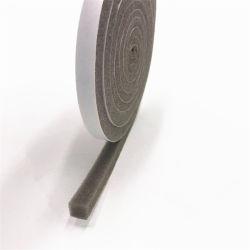 3m PU дешевые акрила ленту из пеноматериала одной стороны