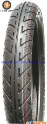 Marché Myanyar Type Type de tube de nylon,3.00-18 de pneus 130/90-15