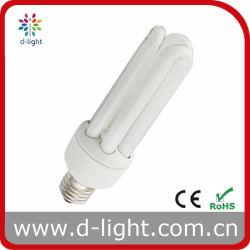 مصباح توفير الطاقة بقدرة 20 وات T4 3U