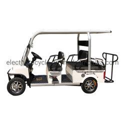 Nouveau style de loisirs de golf Voiture Voiture de l'utilitaire électrique