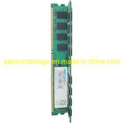 PC-1600MHz RAM-Speicher DDR DDR3 4GB 8GB 16GB 1,35V für Desktop