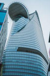 Теплоизоляция высокого качества лучшая цена алюминиевые окна свежего воздуха индивидуальные Aluminio наружной стены