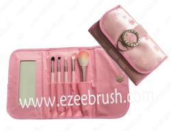 5HP Pink Ajuste da escova (PB0511-4)
