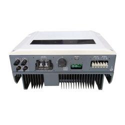 5kw 5000va 2MPPT Solarbewertung PV maximale 600V 230VAC 240VAC DC51.2V Li-Ionbatterie-Solaran/aus-Rasterfeld-Mischling-Inverter des controller-IP65