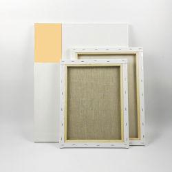 Artista em branco Galpão de papelaria de Artes e Ofícios para crianças