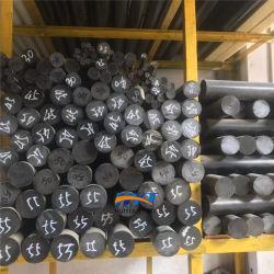 Fornitura barra in acciaio al carbonio SAE1045 disegno a freddo barra rotonda SAE1045