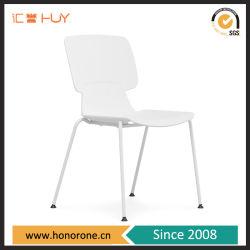 Стойка регистрации комната ожидания PP стул конторской мебели, роскошный письменный стол с профессиональной подготовки PU продольного наклона оси подвижной