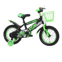 12-дюймовый детей велосипед/Детский велосипед цены в Пакистане