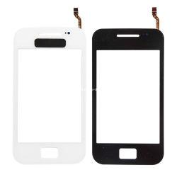 accessoires pour téléphones pour Samsung S5830 Original OEM de remplacement de l'écran tactile du panneau du numériseur