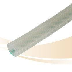 خرطوم مطاطي من السيليكون/ درجة الطعام/ صيدلية المياه مستحضرات التجميل نقل / صناعي خرطوم الضغط