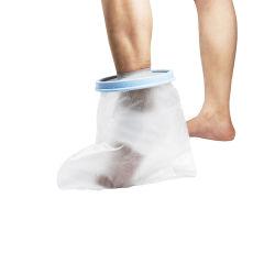 2020 Venta caliente la tapa de fundición resistente al agua de estilo y cuidado de la herida para Pie Adulto