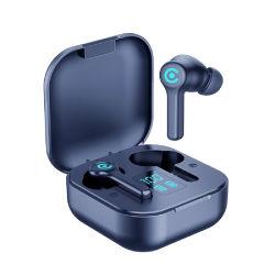 Gtnkn 무선 Bluetooth Headest 족집게 헤드 마운트 방수 및 판매 최고 노이즈 감소