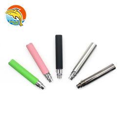 Оптовая торговля КБР Vape эго аккумуляторной батареи с зарядкой через USB порт