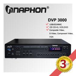 DVD проигрыватель DMD 5200