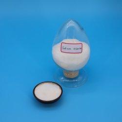 Weißes Kristallines Pulver Natriumnitrit/Anorganisches Salz, Tech Grade