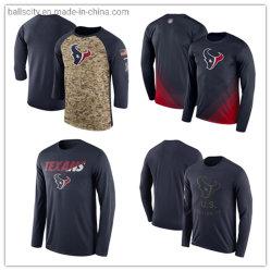 Новые модели популярных хлопка дышащий материал тонкой кожей спортивные футболки на отсутствие износа