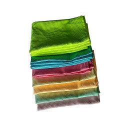 Usine serviette en microfibre de gros logo sèche serviettes rapide Le meilleur dans les Jeu de bain Hôtel de luxe beaucoup de stock initial et le nouveau séchage des cheveux