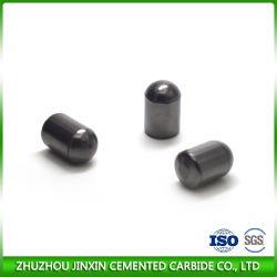 أزرار Tungsten Carbide Yg15 ذات الجودة العالية وأفضل الأسعار