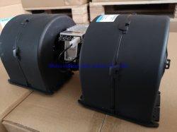자동 에어 컨디셔너는 335mm, 24V 송풍기 팬을 분해한다