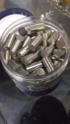 Henan Shengbang Nickel-Based Aleación dental dientes de acero para la fundición