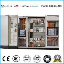 電気制御システムDCS/PLC産業オートメーション