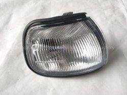 Selbstecklampe für sonnigen B13 Mexiko Typen Nissan-