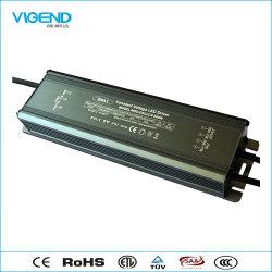 36V 240W impermeabilizzano Dali che oscura l'uso del driver del LED per l'indicatore luminoso di via del LED