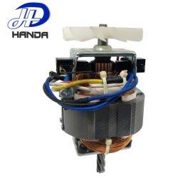 Vente chaude à haute vitesse moteur AC Blender électrique