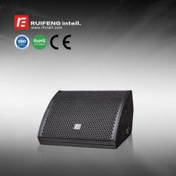 Altifalante de profissionais do Monitor do Sistema de Cinema em Casa de turismo Use Speaker 200W com M8190806