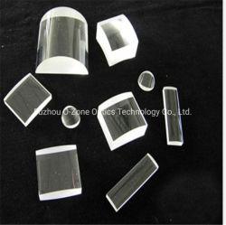 Optisches Glas für Nachtsicht und Militärgerät