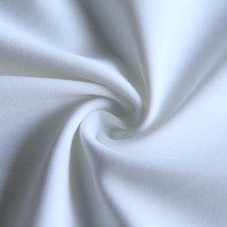 40d tecido de nylon tricotado Warp/Tricot com spandex//elástica de Lycra calções de banho/Desportos/Ginásio