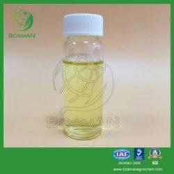 heiße Technologie der Verkauf Herbizid-95%, Glyphosat 68%SG