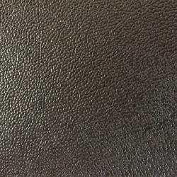 Orange Schalen-Muster-Gleitschutzgummiblatt/Leder für Pferden-Stall