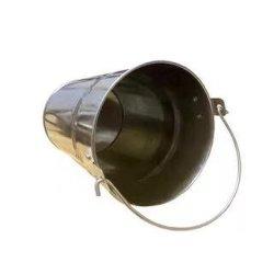 Heavy Duty de alta calidad la recogida de grasa de galvanizado con Tinfoil interior del tanque para Pellet parrilla y asador de carbón