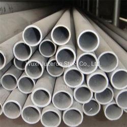 Torich 304 16 Durchmesser-Handelsmarke Sch des Anzeigeinstrument-nahtloser runder Duplex-28mm für kleines 20mm Edelstahl-Rohr des Trinkwasser-
