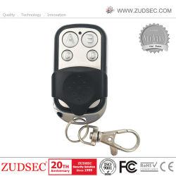 315/433MHz telecomando RF sem fio transmissor receptor para controle da garagem e carros