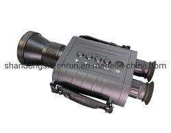 100mm IV de longo alcance de Imagem Térmica binóculos para venda