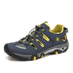 Produit de l'eau d'été des sandales hommes Outdoor chaussures trail running Sprots