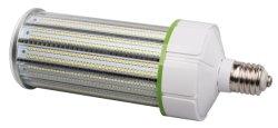 150W de LEIDENE van de LEIDENE Lamp E39 E40 6500K van het Graan Bol van de Fabriek