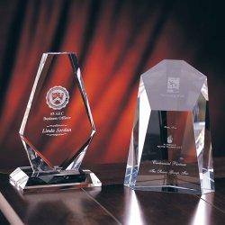 Bon Prix prix d'usine Crystal Shield