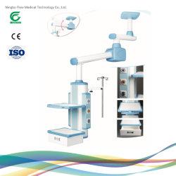 Electric rotation motorisés multifonction de levage et de l'équipement médical produit Fth-002