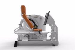 قوة صالة الألعاب الرياضية المعدات / سعر الجملة اللياقة البدنية / ضغط الساق TZ-5004