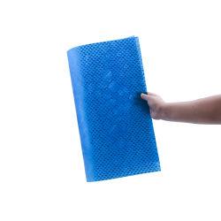 가구를 위한 제조 엄밀한 높은 광택 방화 효력이 있는 장식적인 PVC Windows 필름