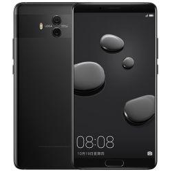 Meilleure vente Hawei Original MTE 10 20 RS Smartphone 6Gb de 128 Go de mémoire ROM mondial Téléphone Mobile Android 8.0 Octa Core Celulares Smartphones cellulaire 4G