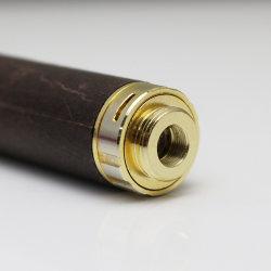 Sigaro riempito ricaricabile basso del kit E di Vape del narghilé del sigaro di prezzi 650mAh E Vape
