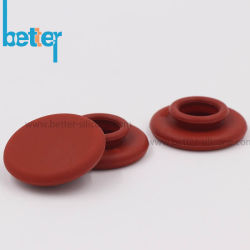 ゴム製製品のシールはまたは自動車産業のための形成されたゴム部分のOリングか結ばれたシールオイルシールをカスタマイズする
